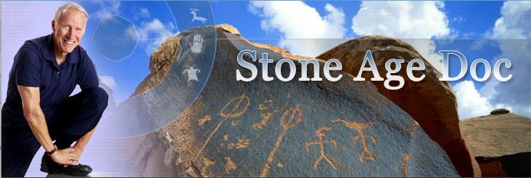 Stone Age Doc
